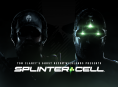 Splinter Cell-inspirerat uppdrag i Ghost Recon: Wildlands