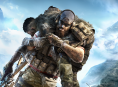 Ny Ghost Recon: Breakpoint-uppdatering ute nu