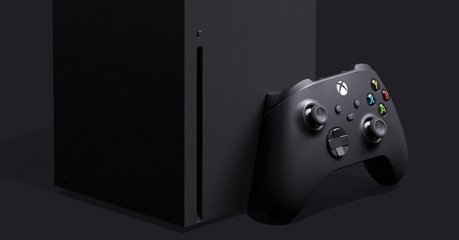 Phil Spencer ser inget slut på Microsofts uppköpande av spelstudios