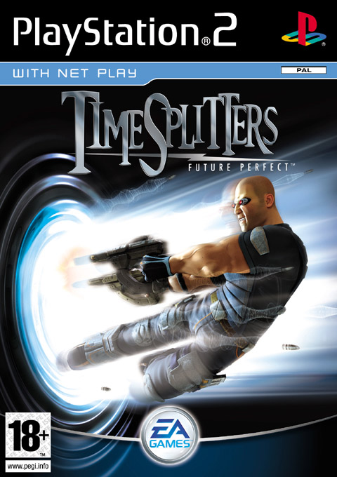 Los Mejores Juegos Multijugador Offline Para Psx Ps2 Y Ps3 En