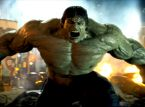 Edward Norton kommenterar slopad Hulk-film