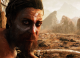 Far Cry Primal officiellt utannonserat