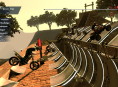 Gamereactor bjuder på Trials Fusion multiplayer-beta
