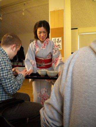 Shogun 2 totalt krig matchmaking hastighet dating na co se ptát
