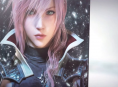 Samlarutgåva av Lightning Returns: Final Fantasy XIII