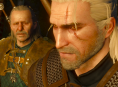 CD Project Red kommer göra fler The Witcher-spel