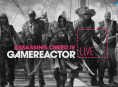 GRTV: Assassin's Creed IV till PS4 i livestream-repris