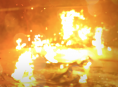 Call of Duty: Black Ops Cold War - multiplayer