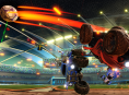 Beta-test av Rocket Leagues Tournaments-läge