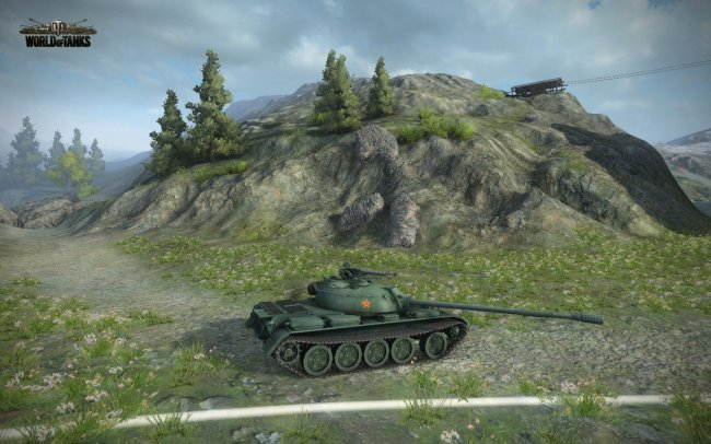 World of tanks модельки расположения внутренностей. рабочие читы на world