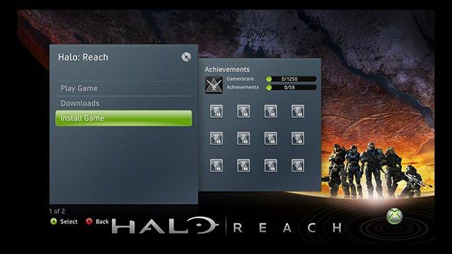 Halo matchmaking statistik