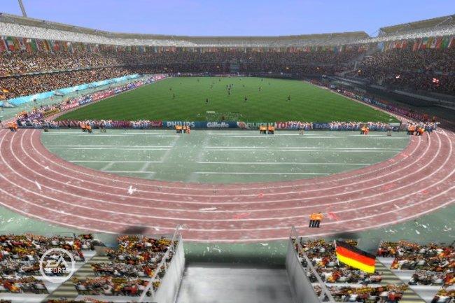 2006 fifa fotbolls vm i tyskland recension gamereactor