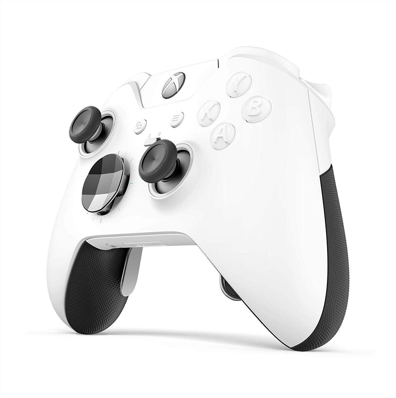Facebook Gaming kommer inte ersätta Mixer till Xbox