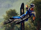 Descenders utannonserat till Playstation 4 och Switch