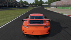 Grafikduell: Forza 7 vs Project Cars 2