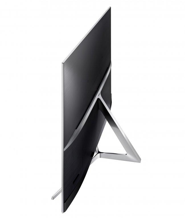 Samsung KS8005