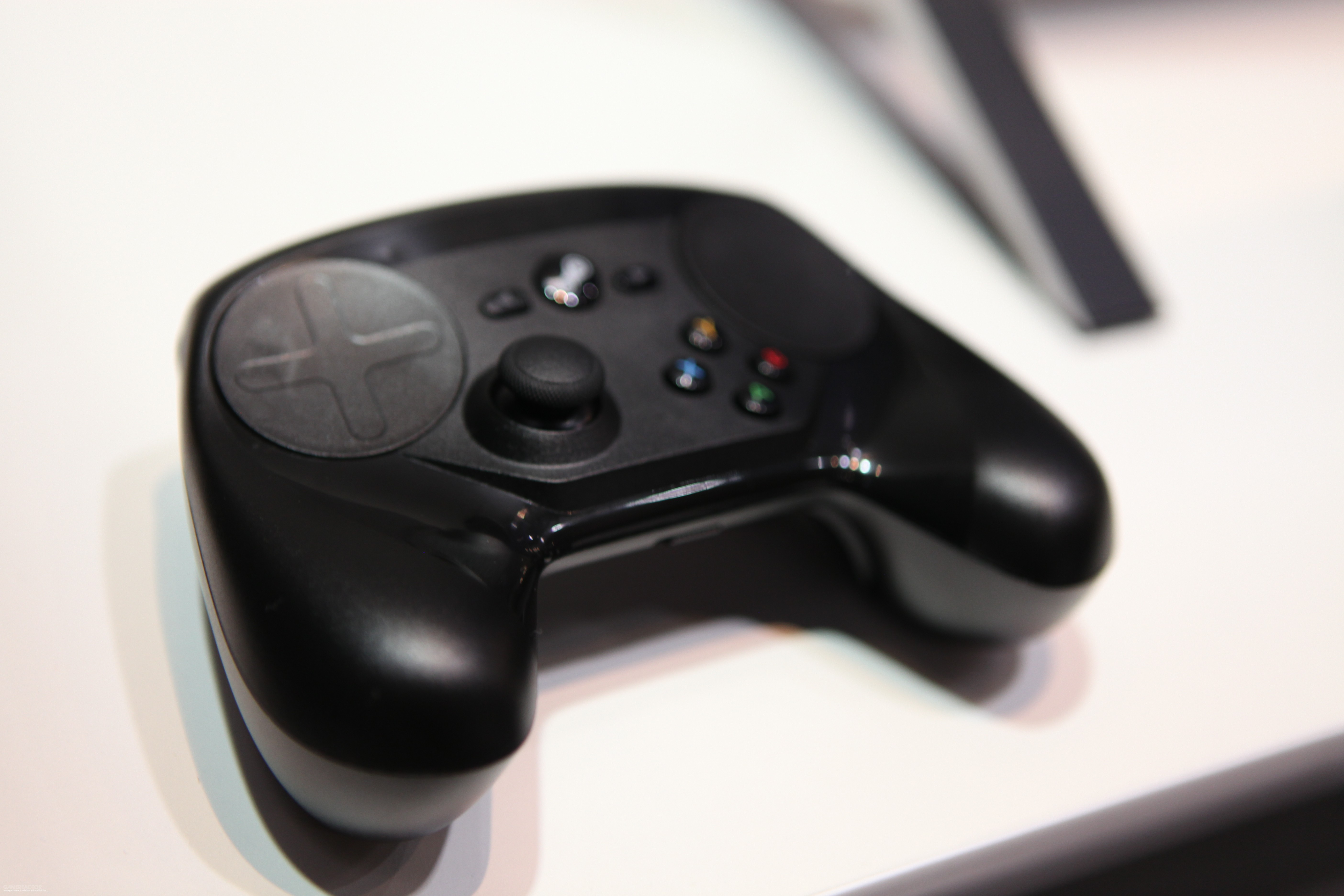 ps3 controller steam bild | vetourlali ga