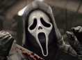 Ghostface kommer till Dead by Daylight