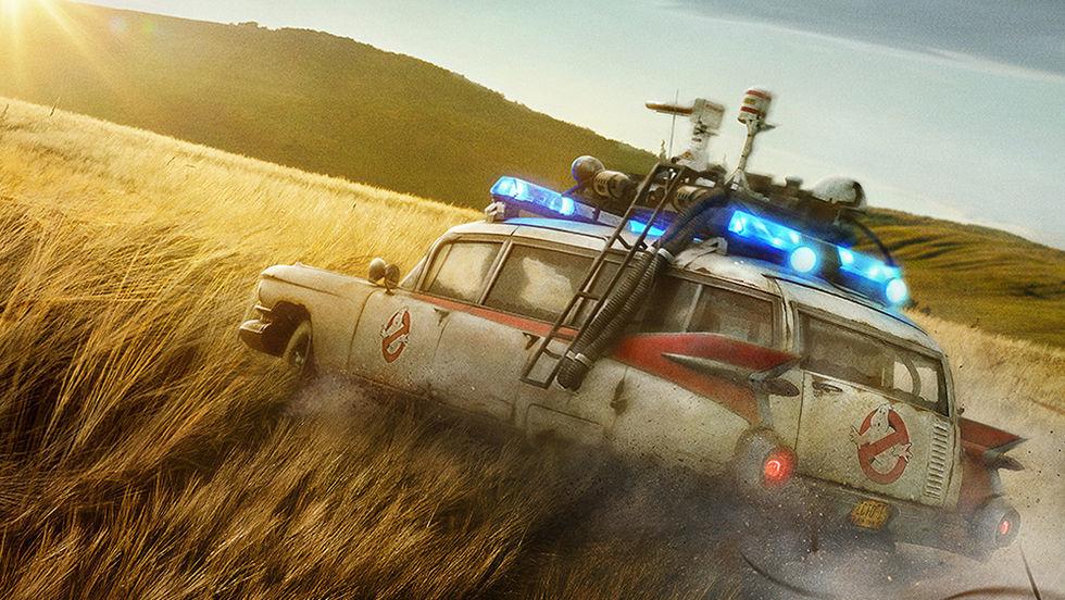Sonys storfilmer försenas till nästa år