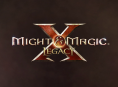 Might & Magic X Legacy är på väg