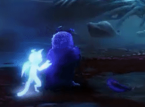 Ori and the Will of the Wisps avslöjat med trailer