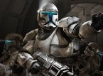Star Wars: Republic Commando gör comeback till PS4 och Switch