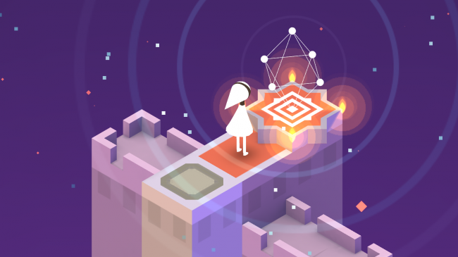 /media/62/monumentvalley_1116294_650x365.png