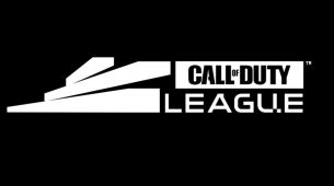 Call of Duty League details competitive rule set for 2021