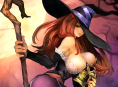 Rykte: Dragon's Crown kommer till Playstation 4