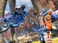 Apex Legends släpps den 9 mars till Nintendo Switch