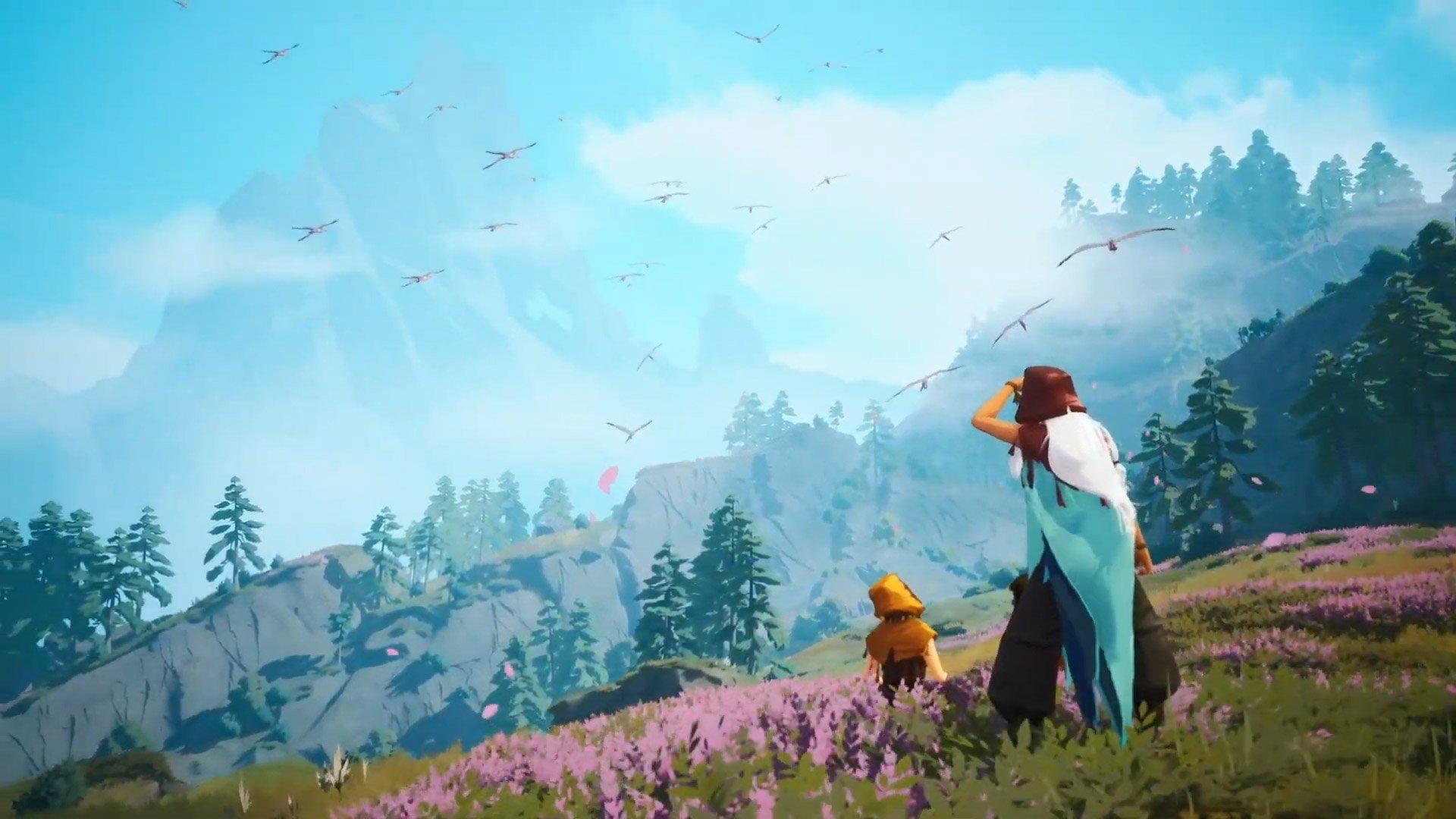 Sony: Lanseringar av nya spelserier är mycket riskabelt