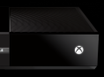 Mer information om internetkrav p� Xbox One