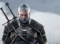 Räkna med att CD Projekt Red filar på The Witcher 4