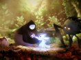 Ori and the Will of the Wisps släpps till Xbox Game Pass i mars