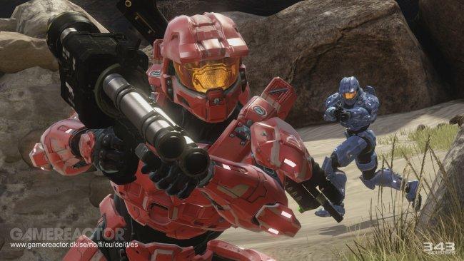 Halo 2 matchmaking problem jobb hastighet dating Wuppertal
