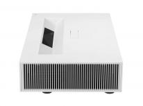 LG HU85LS Cinebeam Laser 4K