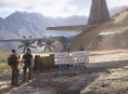 GRTV spelar Ghost Recon: Wildlands - Operation Oracle