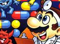 Dr. Mario World slog Harry Potter: Wizards Unite till Iphone