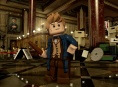 Lego Dimensions - Fantastic Beasts and Where to Find Them