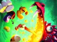 Rayman Legends: Definitive Edition-demo ute nu till Switch