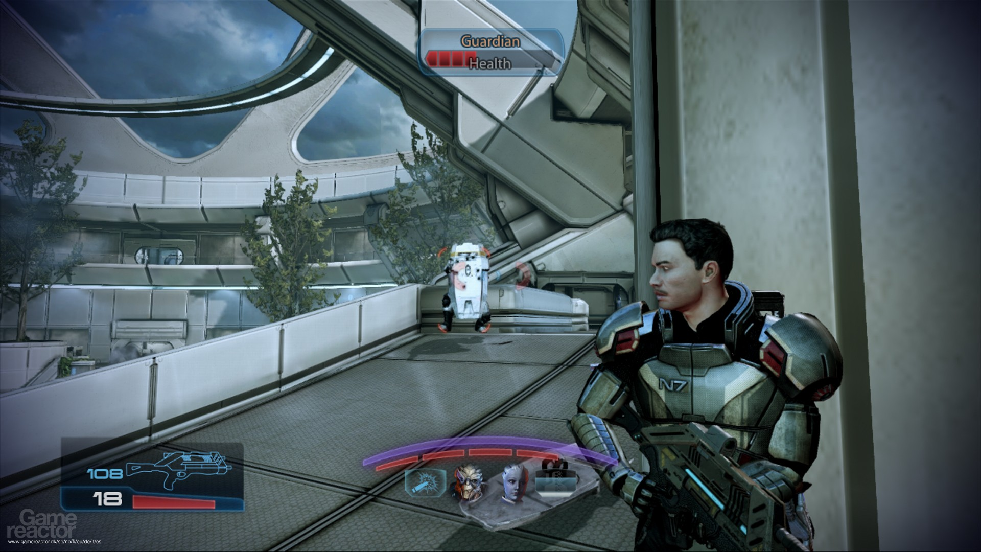 Mass effect 3 download patch porno pic