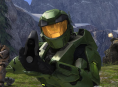 Halo: Combat Evolved Anniversary ute nu till PC