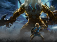 Mer om Zelda: Breath of the Wild-expansionen Champion's Balled