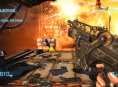 Bulletstorm-demo till PC ute nu