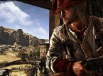 Call of Juarez: Gunslinger utannonserat till Nintendo Switch