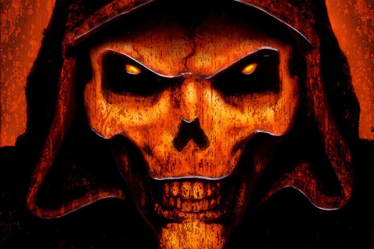 Rykte: Diablo II-remaster släpps senare i år