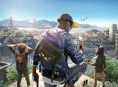 Utannonseras Ghost Recon: Wildlands 2 eller Watch Dogs 3 till veckan?