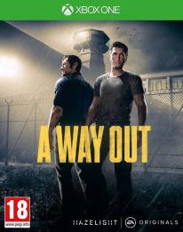 A Way Out