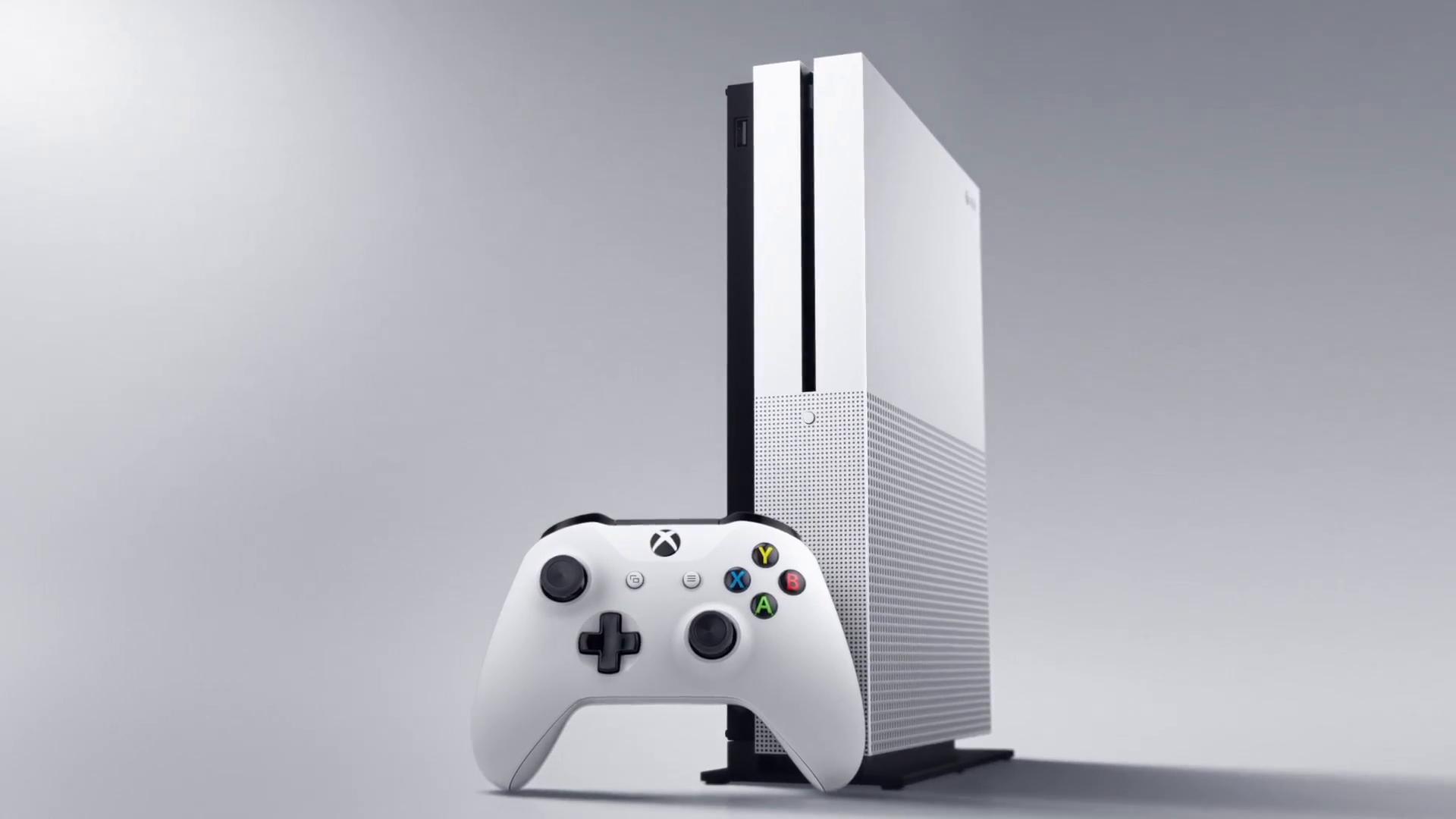 Microsoft: Senaste kvartalet var ett genombrott för Xbox