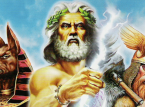 Efter Age of Empires kommer MS att ta tag i Age of Mythology